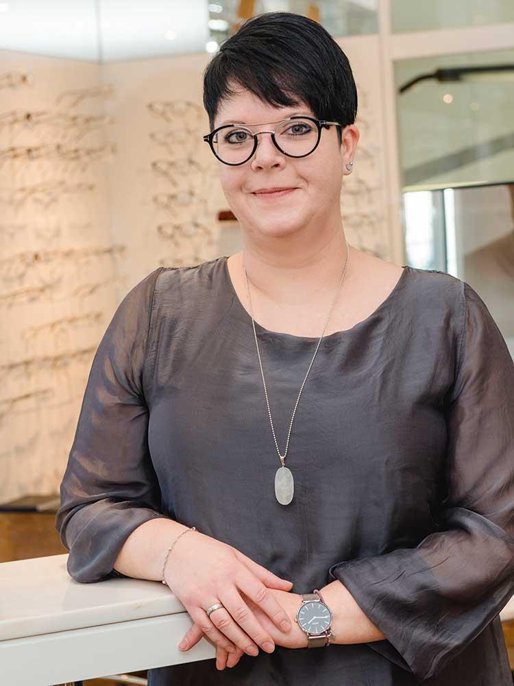 Katharina Reiser